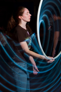 Rachel in Hoops of Light Open Stage 120924 0463