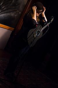 Kelly Nygren