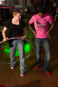 Tipped Hooping Open Stage 121119 0450