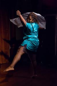 Kasha - Original Choreography Open Stage 121126 0197