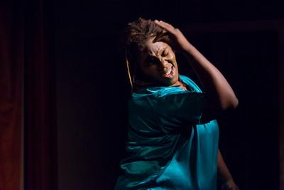 Kasha - Original Choreography Open Stage 121126 0191