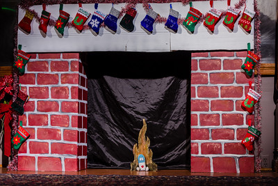 The Stockings Were Hung Open Stage 121224 0018