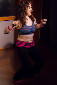 Helen - Spanish Dance Open Stage 130225 0306