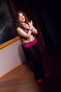 Helen - Spanish Dance Open Stage 130225 0278