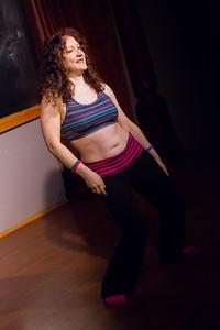 Helen - Spanish Dance Open Stage 130225 0311