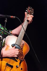 Wayne Greene - A little Bob Coltman Open Stage 130520 0319