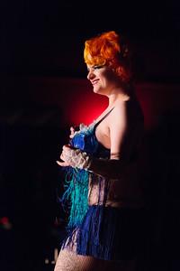 Vivienne Vermuth Elegance