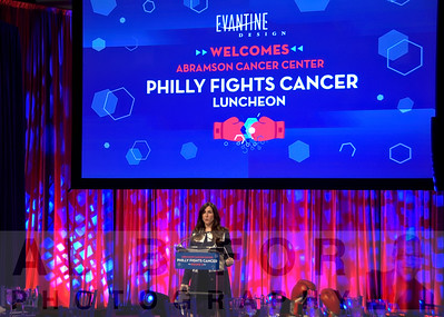 Apr 13, 2016 Evantine Design Studio~~ PHILLY FIGHTS CANCER LUNCHEON