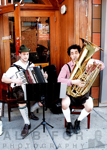 Apr 21, 2014 Brauhaus Schmitz ~ Media Preview- South Street Spring Fest