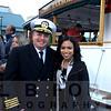 Apr 27, 2016 Patriot Harbor Lines Media Night