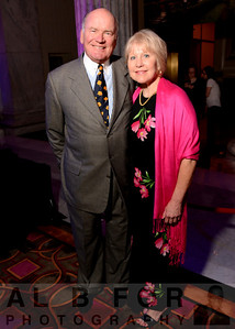 Edward J. Sopko and Elizabeth Pook