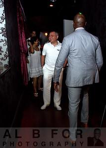 Aug 20, 2015 1925 After Party Diner En Blanc 2015