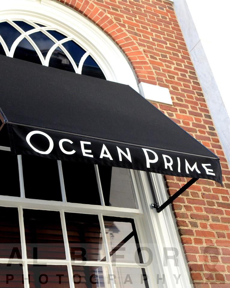 Aug 27, 2013  OCEAN PRIME : Cameron Mitchell Restaurants
