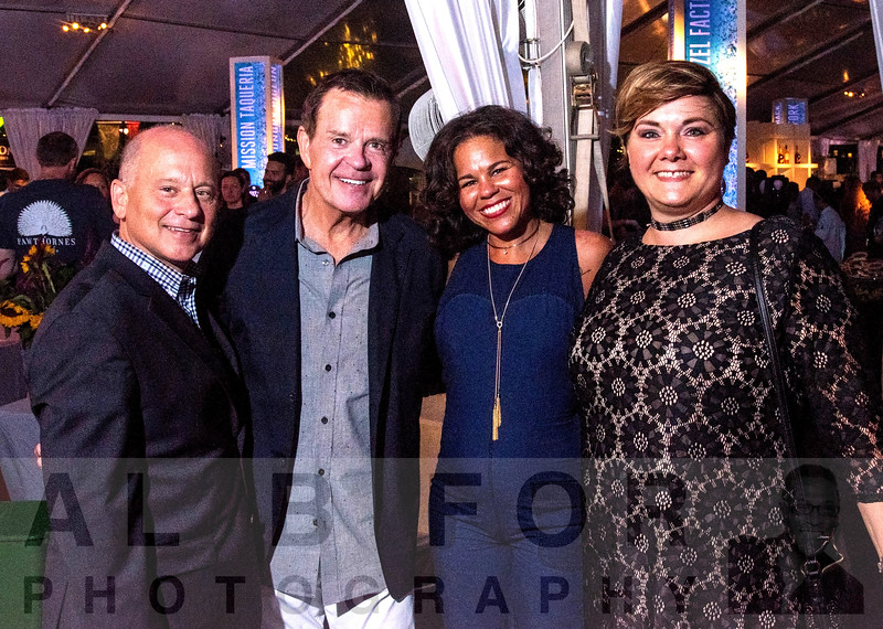Aug 3, 2017 Philadelphia magazine's Best of Philly Soiree
