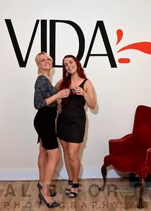 Aug 30, 2016 VIDA Grand Opening Celebration