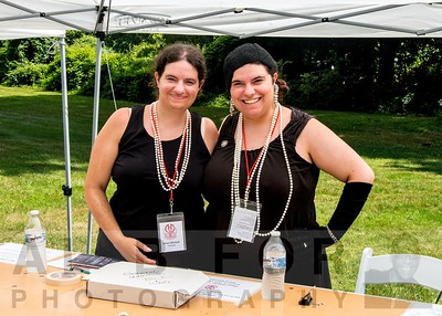 Aug 4, 2018 The 4th annual Deco on the Delaware