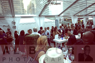 Aug 4, 2016 Best of Philly 2016 Soiree