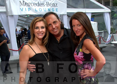 Aug 4, 2016 Best of Philadelphia Soiree