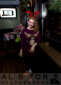 Dec 10, 2014  My Big Gay Tacky Sweater Party