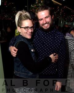 Dec 10, 2014  My Big Gay Tacky Sweater Party