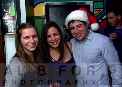 Dec 13, 2014 Raven Lounge