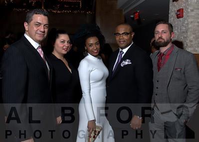 Dec 15, 2015 Philadelphia Style @Union Trust