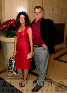 Dec 16, 2014 Philadelphia Style celebrates the 2014 Holiday issue~Samantha Hoopes
