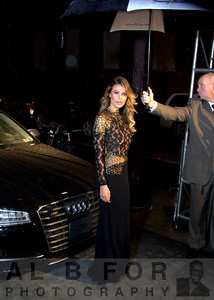 Dec 16, 2014 Philadelphia Style celebrates the 2014 Holiday issue~Samantha Hoopes
