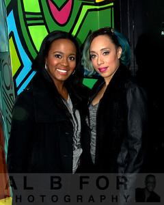 Dec 30, 2014 Raven, Alloyous