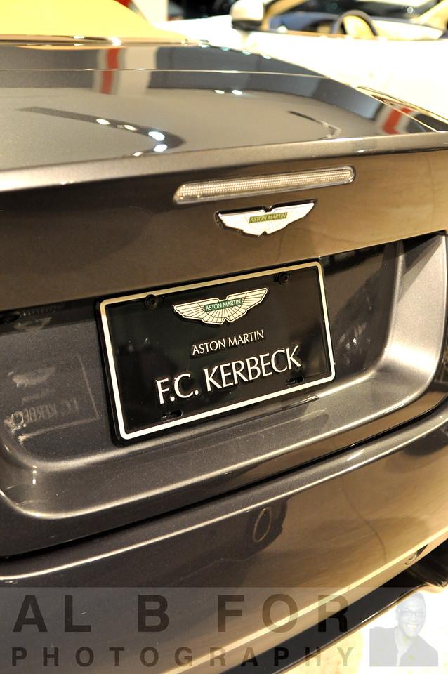 FC Kerbeck Premium Brand Division