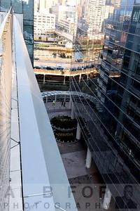 Dec 7, 2016 New Cira Centre South Tower-FMC