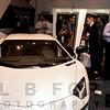 Feb 13, 2017 FC Kerbeck - Lamborghini