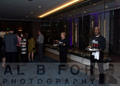 Feb 24, 2016 The Logan Grand VIP opening Party