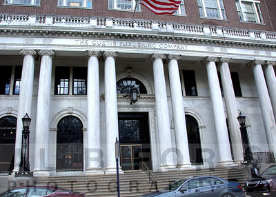 Feb 26, 2016  P.J. Clarke's Expansion To Philadelphia