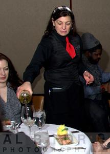 Jan 20, 2015  dine KOP Progressive Dinner ~ a culinary preview of dineKOP restaurant week