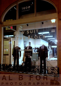 Jan 22, 2015 Indochino's VIP opening soiree