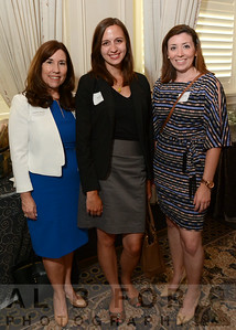 Stephanie Johnson (Drexel University LeBow College of Business), Diana Jones, Alicia Kennedy (Cigna)