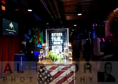 July 26, 2016 DNC Boyz II Men Concert @ The Fillmore