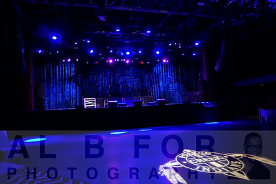July 26, 2016 DNC Boyz II Men Concert