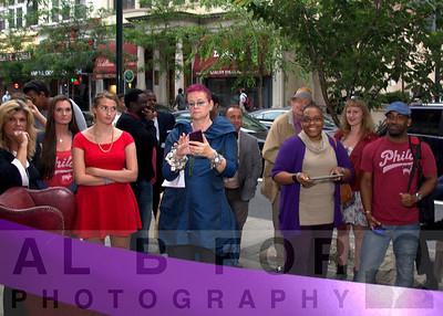 Jun 11, 2014 Duke & Winston Showroom Grand Opening