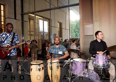 Jun 12, 2015 Barnes Young Professionals-The Summer Palette
