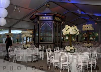 Jun 19, 2014 2014 The Friends of Rittenhouse Square Host the  31st Annual Ball~fin