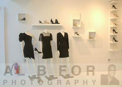 JOAN SHEPP : New Store Location