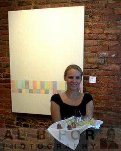Katie Byler