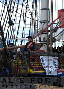 Jun 28, 2015 Tall Ships Last Day Casting off
