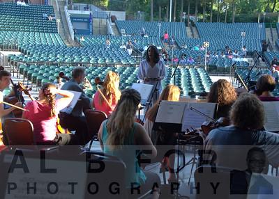 Jun 29, 2015 The Black Pearl Chamber Orchestra