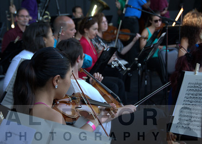 Jun 29, 2015 The Black Pearl Chamber Orchestra