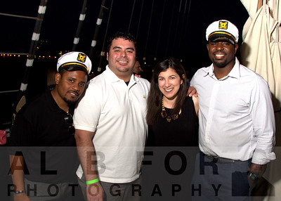 Jun 6, 2014 CCTC 13th Annual Cruise for the Kids