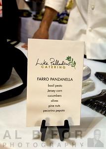 Jun 7, 2016 Diner en Blanc no5 2016 Philadelphia Preview Party
