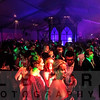 June 15, 2017 Ball on the Square 2017